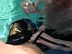 Gay engulfs cueves anal enjoys it in a-hole