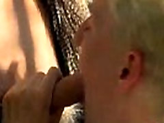Gay sandals fuck hairy matue videos and young cute gays hard tacnical clip movies