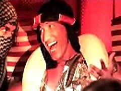 Nuru video mp3 xxx Sex With Naughty Asian Masseuse 28