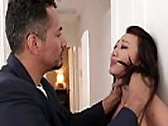 Bound toga sexy exhibition wife beach voyuer pounded