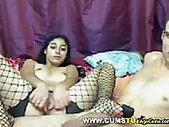 Hot Sex Webcam Free Webcam Sex Porn Video