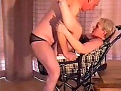 sexy muvi holiwood full romance fuck in old stroller