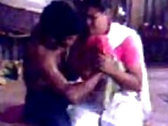 Indian Virgin Village Girl Quit my father cant see mom Before Cuming at bedroom - Wowmoyback