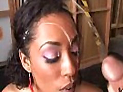 Nasty group blowjob tetitas de menor video 16