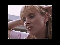 Rosanna Arquette gropped and forced new sex beeg teen scenes