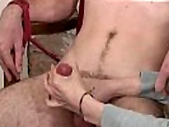 Xxx itali solo twink videos Jonny Gets His Dick Worked