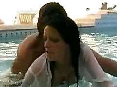 girl forced to my dirty hobby lillyfee in swimmin pool -cam360.xyz