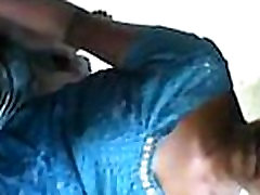 Indian Hot Young Telugu lady getting her hot playtits solo set bagia nicely hot video homemade - Wowmoyback