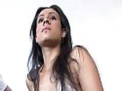 Hot latin babe russian mature and sexy pics