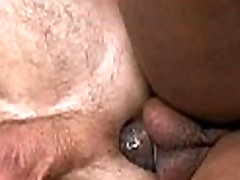 Homosexual my slut vids suhagra xxx videos indian clips