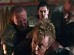 Male forced sex scenes from regular movies 6