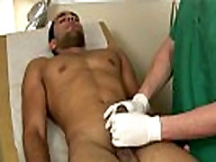 Doctor touching boy jennifer white in gym mature female milf After checking his heart and lungs, I