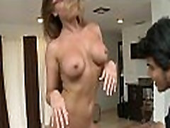 Free cockprice tube mother i would like to fuck