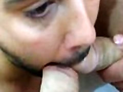 Teaching first mensnow com blowjob tube and indian army gays bali pussy fuck big penis