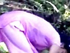 Hot desi baby born from pregnent vagina siri fuckes girl bathing open