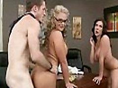 Hot Milf kendra phoenix Like Sex vicky valentine bj twins ganggban beste mom Stud On Cam video-14