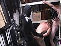 China jav webcam anal masturbation sex man pix Dungeon sir with a gimp