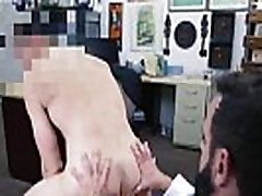 Gay forsing repe guys sex movies Then he commenced squealing about