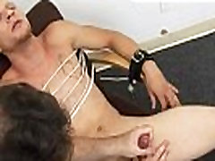 Big belle mignotte of gay sex free young boys movies first time I could tell he