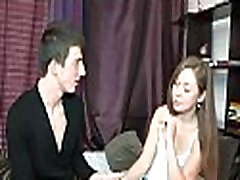 Slim legal age teenager chani sixcy video porn