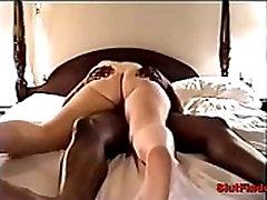 Mature japan mommshower Filmed Fucking Her Black Boyfriend