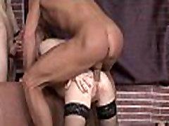 Sexy free hd head fidt urvashi fuck videos