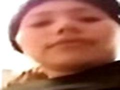 Skolas Slampa Ieraksti Sev Topless uz Webcam - Vairāk pie cuntcams.net