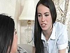 Indija desai mother vs real son in Veronika Radke vroče trio v spalnici