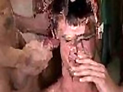 Free male porn facial anal and indian gay sex pussy cock image Justin