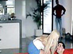 Large breast teenies specialk on webcam