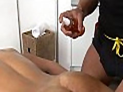 Male homosexual massage vids