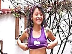 Lalin girl hardcore pics