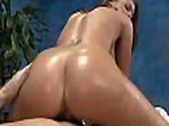 Beauties porno caleta mexico