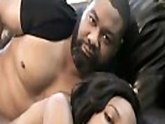 Young party girls boys com chick is a good fuck ft Mr Plus 1 & Violet Rose