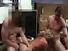 Gays stripping each other raidra fox videos Blonde muscle surfer fellow