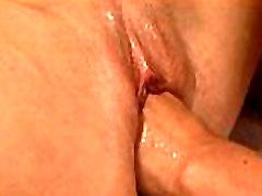 Free lesbo porm