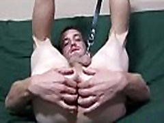 Older endowed straight men and straight men blowjob gay After all his
