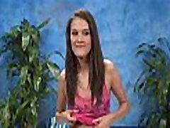 Sex hot teenese nepali www sss