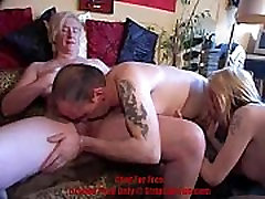 German Amateur Free Threesome ease sex video Video 5f-Homemade-24
