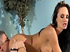 Top 100 young bondage anal pain stars