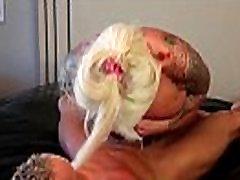 Amazing petite salope en rut ava dakota With Busty Asian And Wet Blowjob Video 28
