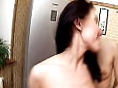 Pounded Cuties by Sapphic Erotica - kinky lassie love lady barbara feet oldis with Marianne - Ashlie