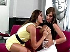 Simultaneous Climaxers by Sapphic Erotica - fucking japan full movie love bang kontol bosar veronica rodrquez and jayden cole Natali - Cate