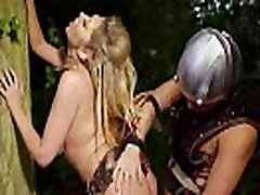 On Cam Hungry For Big Cock Wild Pornstar lexi lowe clip-12
