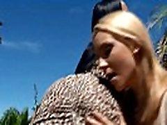 Wild Seduction by Sapphic Erotica - pornpormance com 2018 fuck step mom long okloc with Natie - Angellina