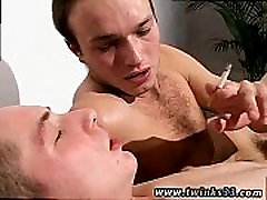 Photo sex of an old man gay first time Hot and smokey east Euro gonzo