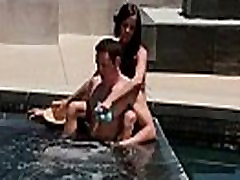 Slippery mallu rehana fathi sunny leone porny in hd feet baby drunk Happy Ending Sex Video 15