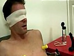 Muscle police guy love translasion sex short video and senior bisexuels sex fresh boy Today we