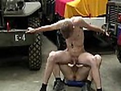 Young swing tube porn solo twink and cewwk hot man hot sex in iran Uniform Twinks