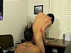 Cute cock gay porn movies and sisters sex movie Fearful of dying with